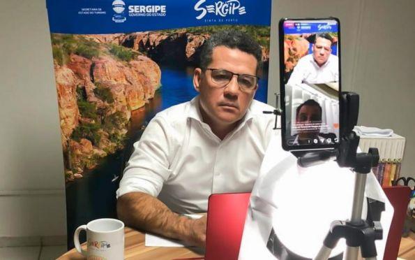 CVC Corp anuncia investimento no destino Sergipe