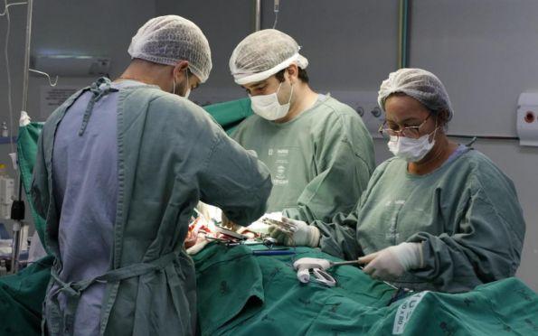 AVC está entre as comorbidades dos óbitos por coronavírus em Sergipe