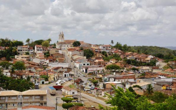 Sergipe prepara celebração dos 200 anos de Emancipação Política