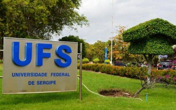 Sintufs pede prorrogação de eleições para reitor alegando irregularidades