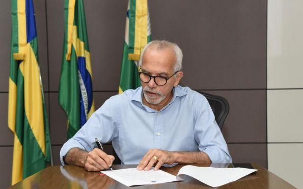 Prefeitura de Aracaju prorroga medidas emergenciais de auxílio a empresários