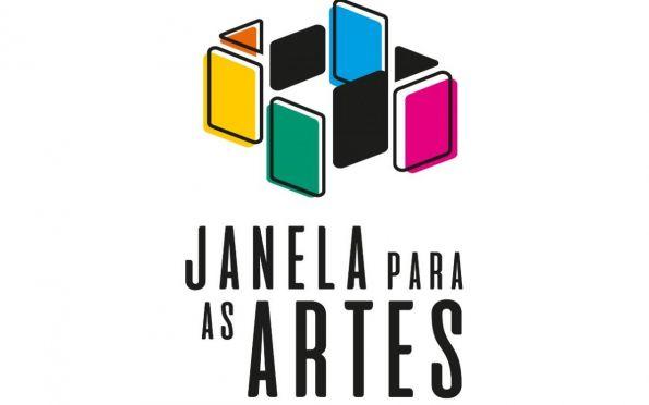 Veja a relação de selecionados no edital do Janela para as Artes