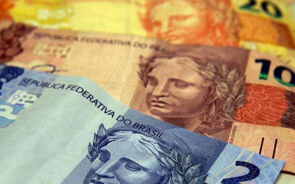 Inflação oficial sobe para 0,26% em junho, segundo IPCA