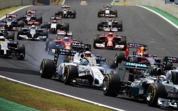 Fórmula 1 anuncia mais duas corridas para o ano de 2020
