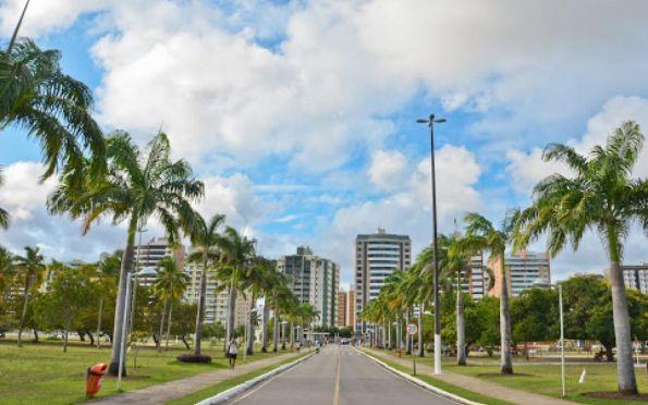 Prefeitura de Aracaju vai revitalizar Parque da Sementeira