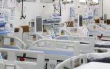 Sergipe ganha mais 15 novos leitos de UTI exclusivos para Covid-19