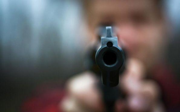 Jovem de 22 anos é morto a tiros em povoado de Itabaiana