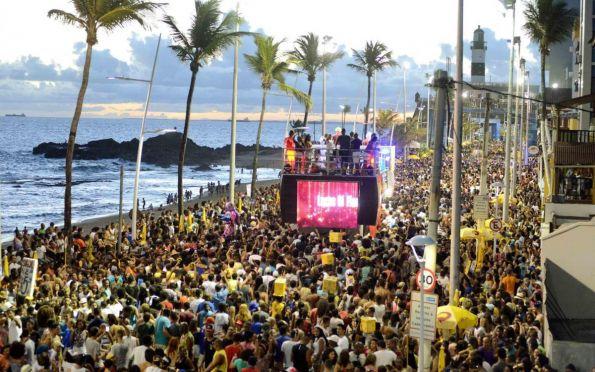 ACM Neto diz que Carnaval será adiado 'se não houver vacina até novembro'