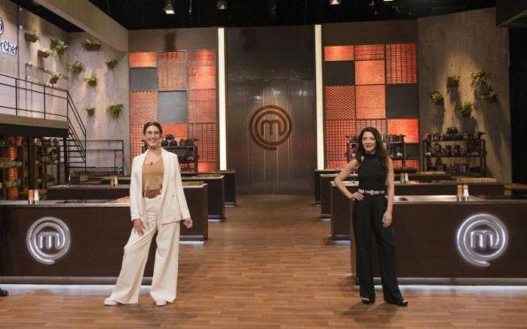 MasterChef Brasil volta com novo formato e um vencedor a cada programa