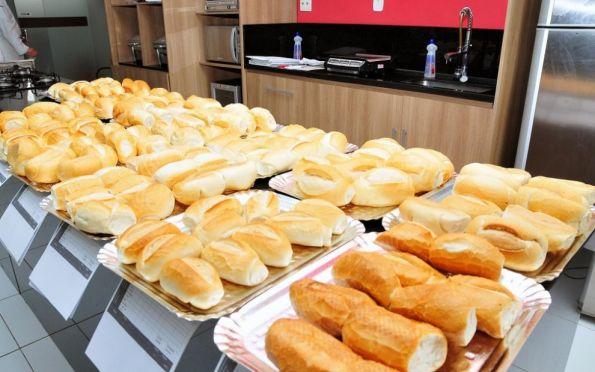 Oficinas vão orientar profissionais do setor de alimentação fora do lar