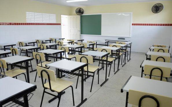 Conheça a proposta que amplia os recursos da educação básica