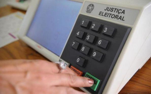 Sergipe tem 1,6 milhão de eleitores aptos a votar nas Eleições 2020