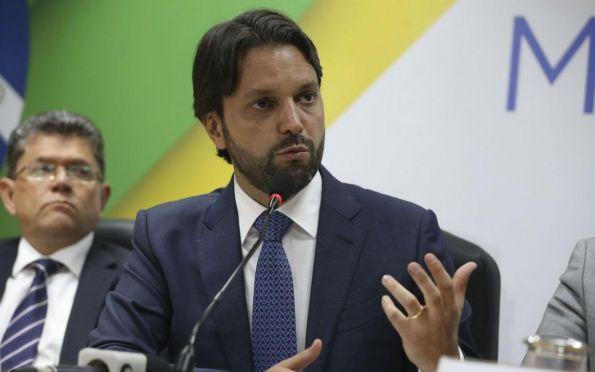 Foto: Valter Campanato/Agência Brasil