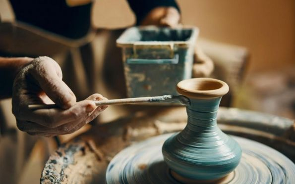 Empreendedores receberão recursos para desenvolver projetos inovadores (Foto: divulgação/Sebrae)