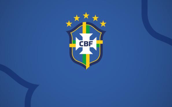 CBF ajusta protocolo de testagem das competições nacionais