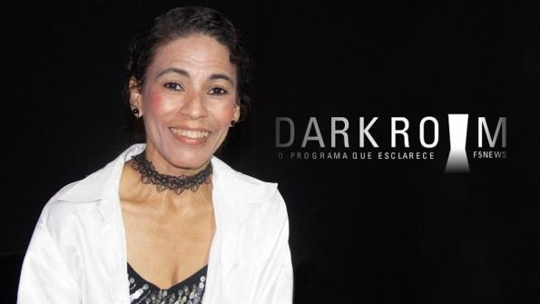 Dark Room recebe Tânia Maria