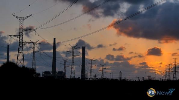 Cinco pontos para entender a Lei do Gás